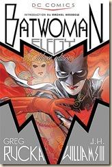 DC-BatwomanElegy