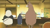 [HorribleSubs] Polar Bear Cafe - 22 [720p].mkv_snapshot_01.52_[2012.08.30_11.18.21]