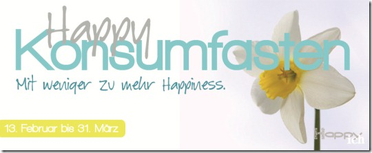 konsumfasten_logo