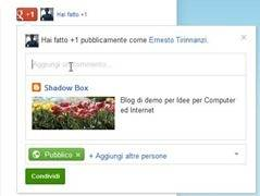 bottone-google-plus-blogger