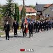 2012-05-06 hasicka slavnost neplachovice 023.jpg