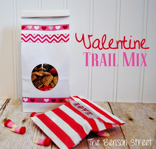 Valentine-Trail-Mix-at-The-Benson-Street11-1024x979