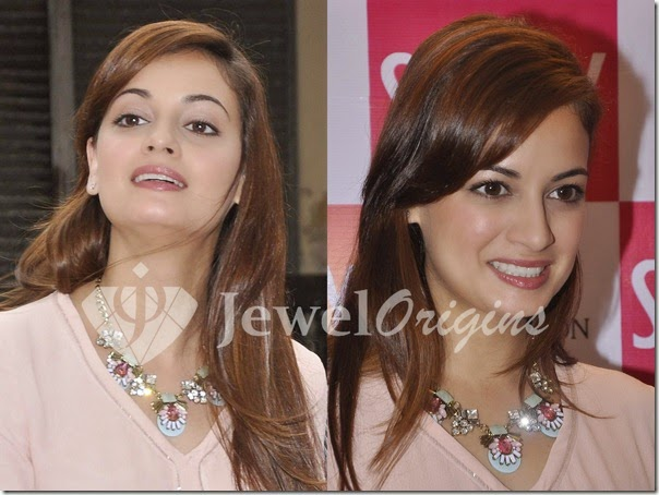 Dia_Mirza_Designer_Necklace