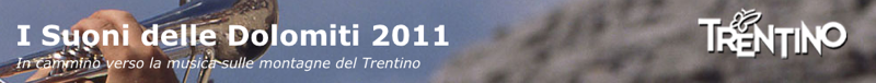 Schermata 2011 06 08 a 17 01 34