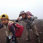 富士山337.jpg