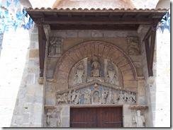 2012.06.05-017 porte de la basilique Notre-Dame-du-Port