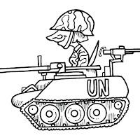 char-militaire-004.jpg