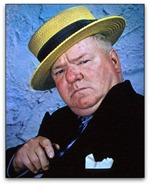 WC Fields (11)