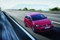 2013-VW-Golf-GTD-Mk7-1