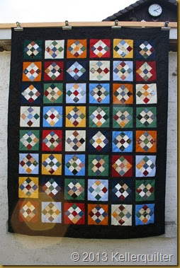 Quilt085-9-patches