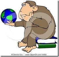 monos piensan blogdeimagenes (1)