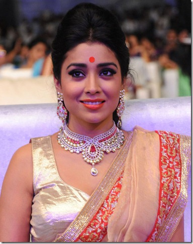 Shriya_saran_exclusive_photos