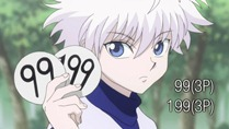 [HorribleSubs] Hunter X Hunter - 18 [720p].mkv_snapshot_12.36_[2012.02.04_23.29.01]