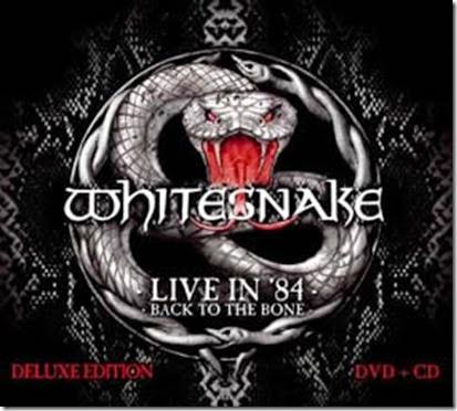 whitesnake-30-