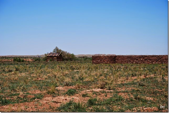 04-29-14 B Bringham City Ruins (6)
