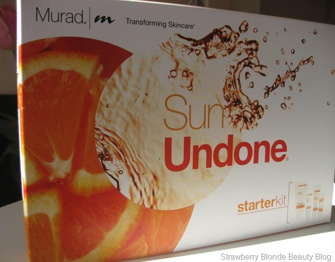 Murad_Sun_Undone_kit (2)