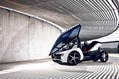 2011-Opel-RAKe-Concept-271481