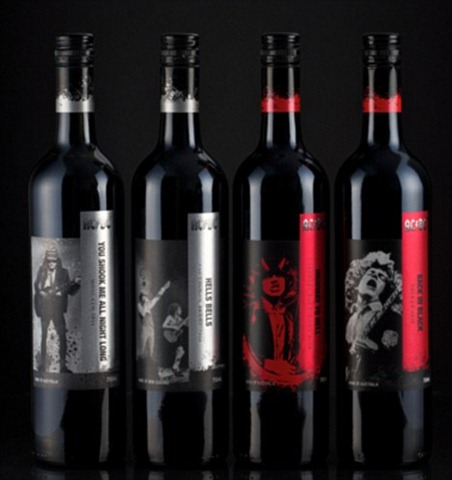ac-dc-vinho
