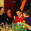 Weihnachtsfeier2011_285.JPG