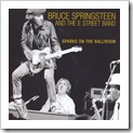 1975.08.23 - Sparks On The Ballroom (The Godfatherecords)