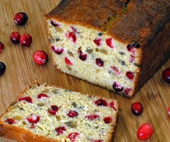 cranberry nut bread pic
