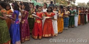 2013 01 14 Cochin (101 of 4)