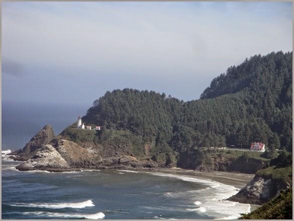 Oregon-Coast-05
