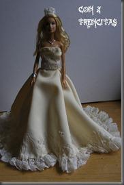barbie.con2trencitas-1009