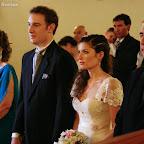 vestido-de-novia-necochea-mar-del-plata-buenos-aires-argentina__MG_6668.jpg