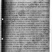 strona34.jpg