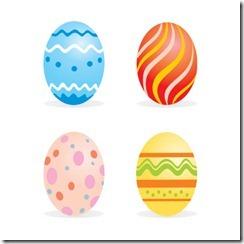 easter-egg-jpg-10