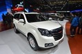 Great-Wall-Haval-20