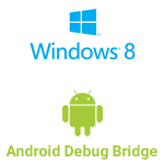 windows8_adb