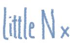 n signature