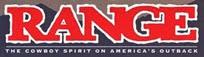 RangeMag_logo