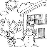 le-bonhomme-de-neige-61415.jpg