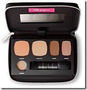 Bare Minerals Complexion Perfection Palette