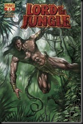 LORD_OF_THE_JUNGLE_6