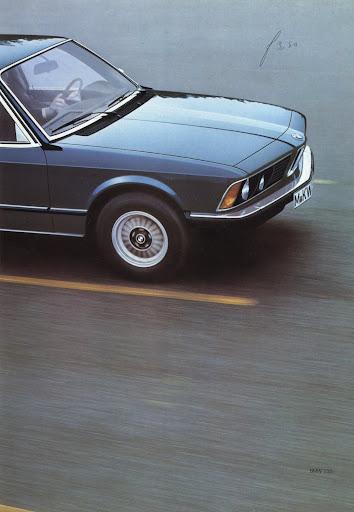bmw_7serie_1978 (3).jpg