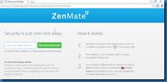 zenmate_1
