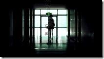 Zankyou no Terror - 03 -8