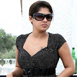 Nayanthara-Hot-Photos-21.jpg