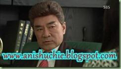 Yawang Ep 16 Kor.mp4_snapshot_00.10.44_[2013.04.21_20.59.50]