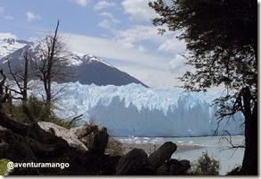 Glaciar Perito Moreno 5