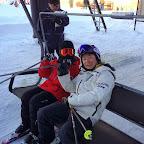 スキー0652.jpg