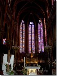 2007.04.12-025 intérieur de la basilique