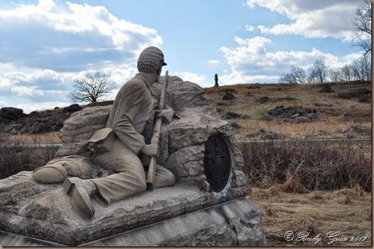 04-09-14 Gettysburg 094