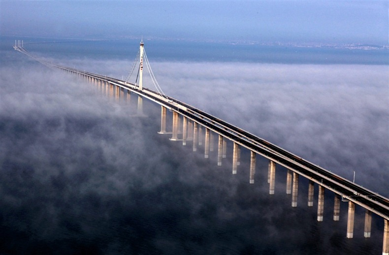 china-longest-bridge8