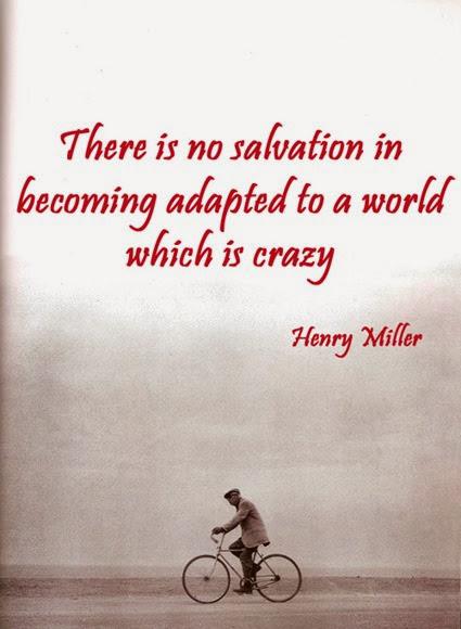 crazy_world
