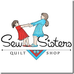 SewSisters_logo_FaceBook